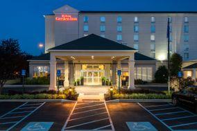 Hilton Garden Inn Fort Washington