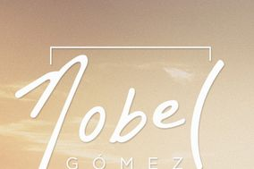 Nobel Gomez Photographer