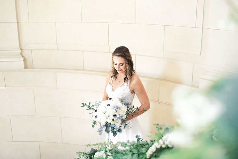 meridian house wedding rebecca wilcher photography 1 60 51 998387 1560515705