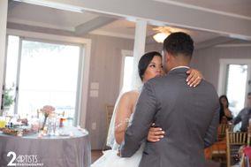 2 Artists Wedding Photography