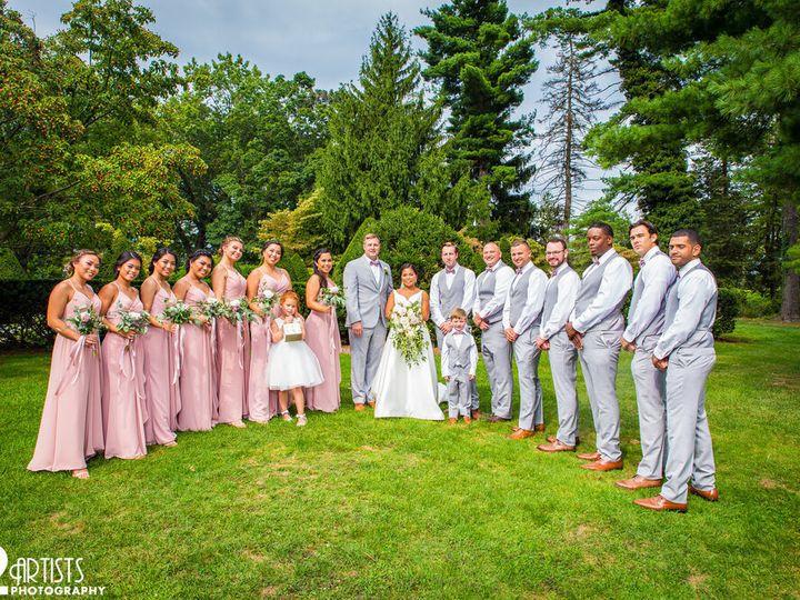 Tmx  Mg 0814 51 1009387 160940255997786 Lancaster, PA wedding photography