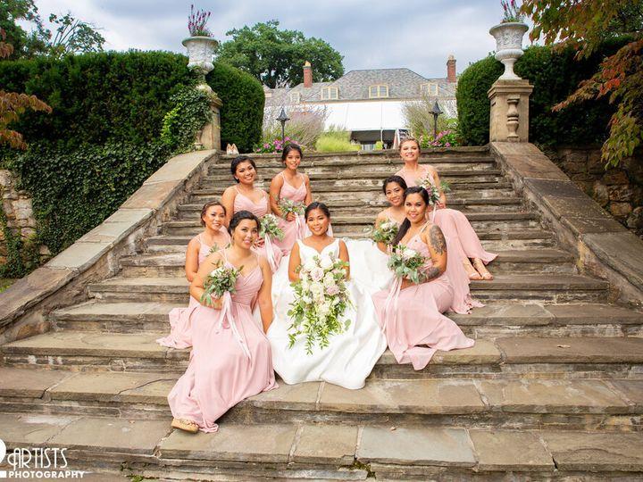 Tmx  Mg 0862 51 1009387 160940255887598 Lancaster, PA wedding photography