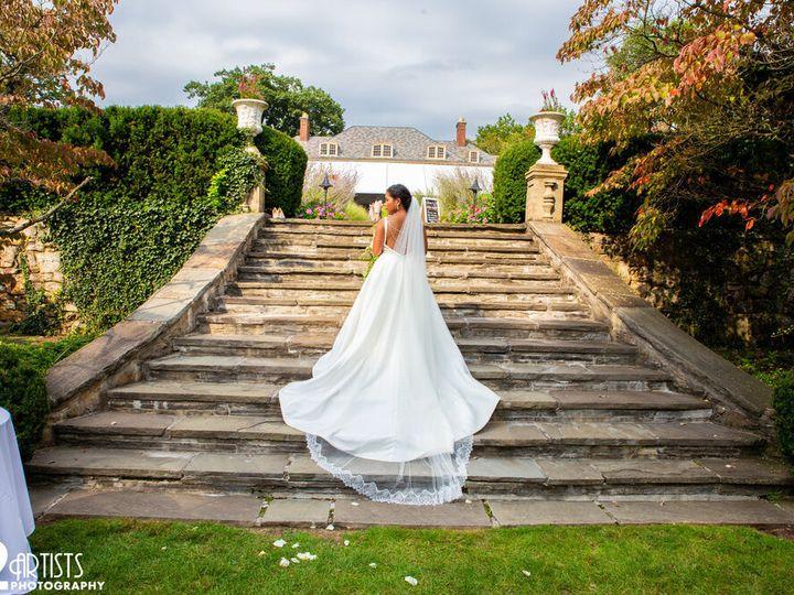 Tmx  Mg 0976 51 1009387 160940255953382 Lancaster, PA wedding photography