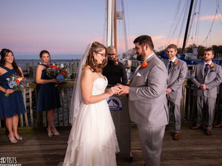 Tmx  Mg 20451 51 1009387 160940255862435 Lancaster, PA wedding photography