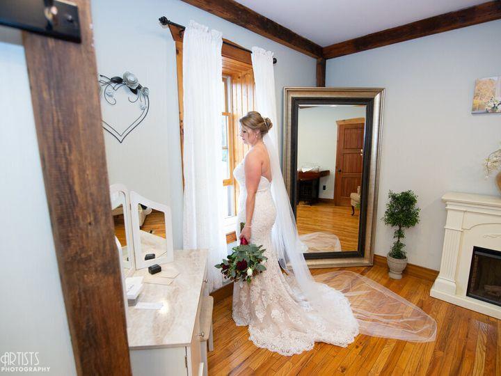 Tmx  Mg 2064 51 1009387 160940256060146 Lancaster, PA wedding photography