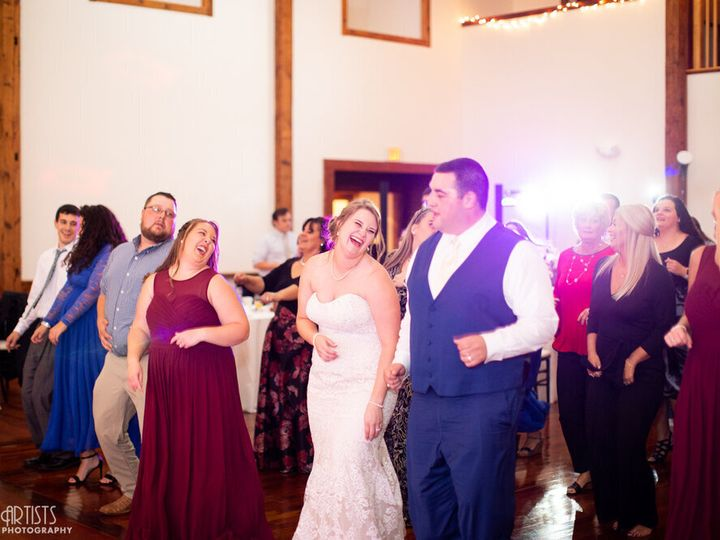 Tmx  Mg 2542 51 1009387 160940255927989 Lancaster, PA wedding photography