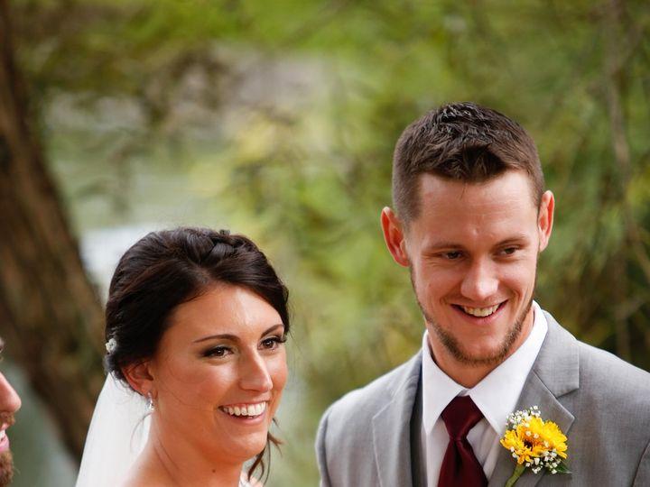 Tmx  Mg 3007 51 1009387 V2 Lancaster, PA wedding photography