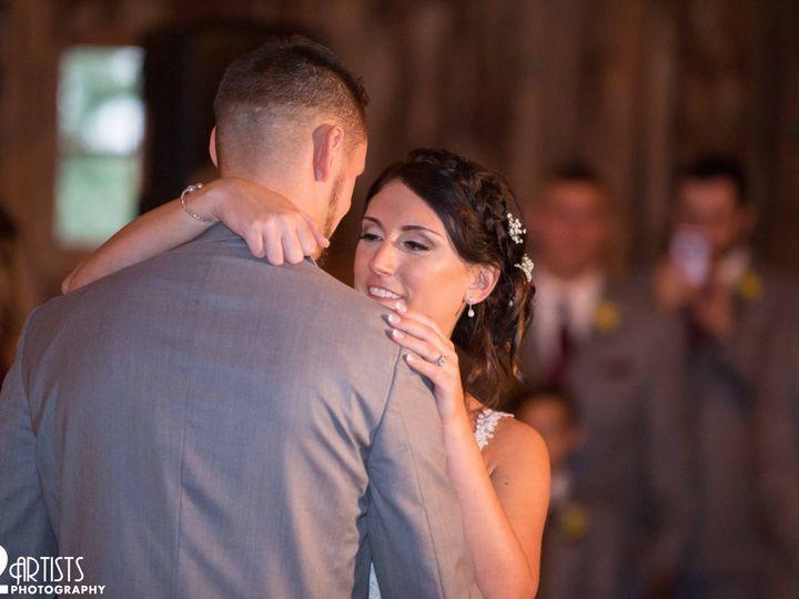Tmx  Mg 3155 51 1009387 V2 Lancaster, PA wedding photography