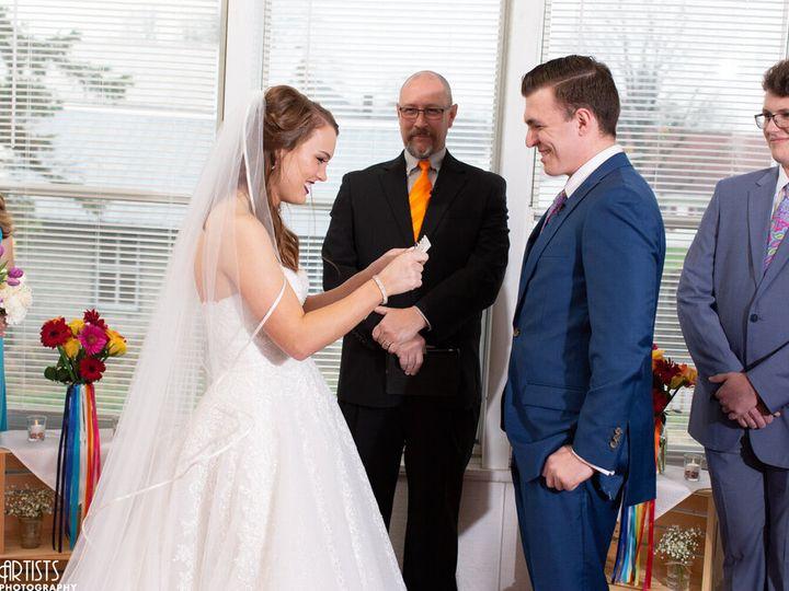 Tmx  Mg 3538 51 1009387 160940256051204 Lancaster, PA wedding photography