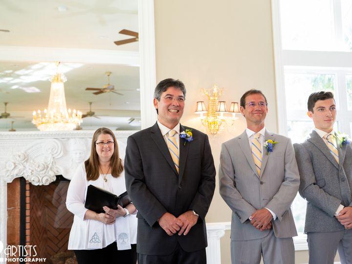 Tmx  Mg 4136 51 1009387 1570057701 Lancaster, PA wedding photography