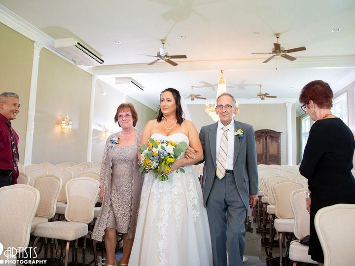 Tmx  Mg 4139 51 1009387 1570057702 Lancaster, PA wedding photography