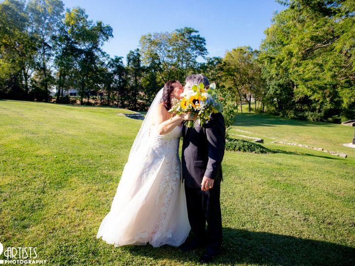 Tmx  Mg 4344 51 1009387 1570057716 Lancaster, PA wedding photography