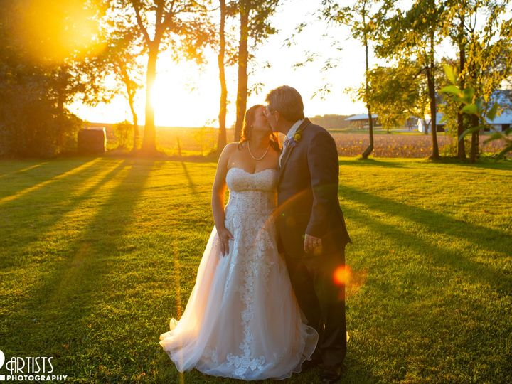 Tmx  Mg 4488 51 1009387 1570057712 Lancaster, PA wedding photography
