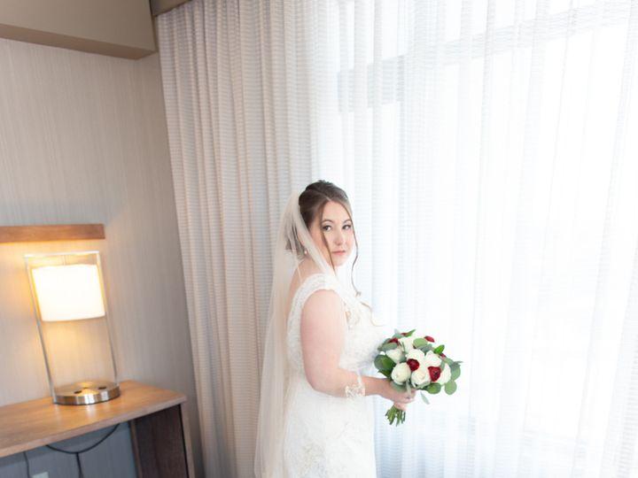 Tmx  Mg 5381 51 1009387 1573237844 Lancaster, PA wedding photography