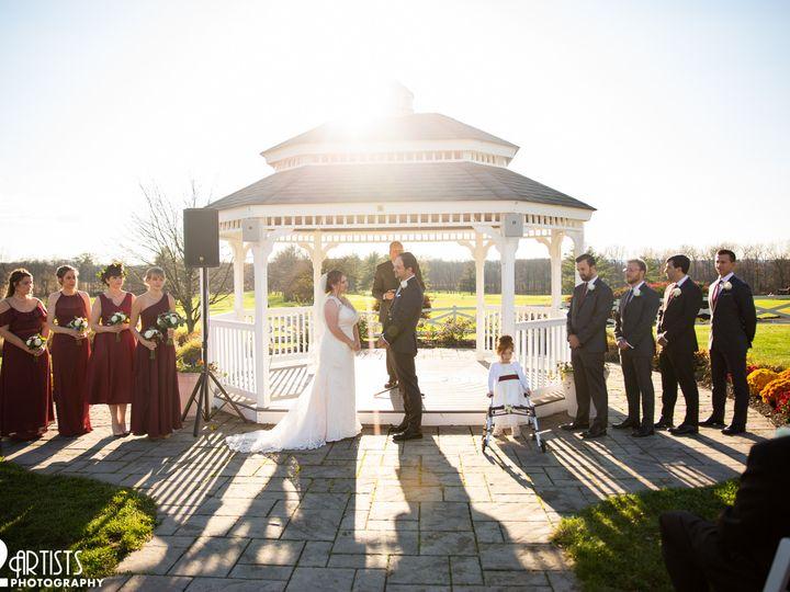 Tmx  Mg 5911 51 1009387 1573237845 Lancaster, PA wedding photography