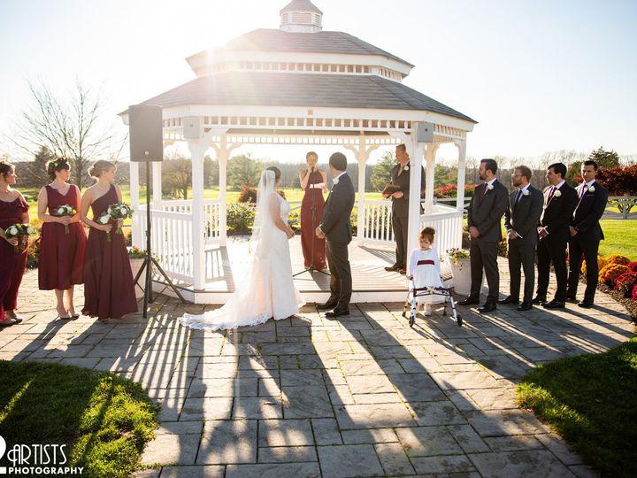 Tmx  Mg 5925 51 1009387 1573237847 Lancaster, PA wedding photography