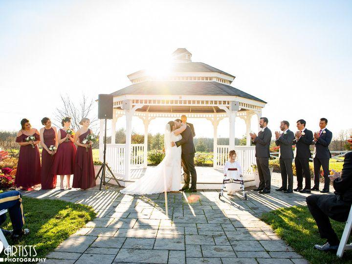 Tmx  Mg 5966 51 1009387 1573237847 Lancaster, PA wedding photography