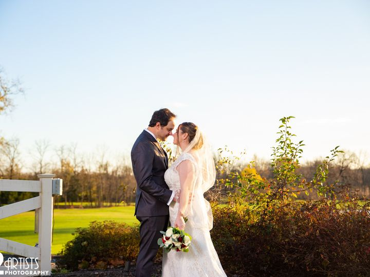 Tmx  Mg 6337 51 1009387 1573237849 Lancaster, PA wedding photography