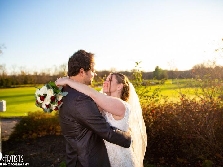 Tmx  Mg 6348 51 1009387 1573237849 Lancaster, PA wedding photography