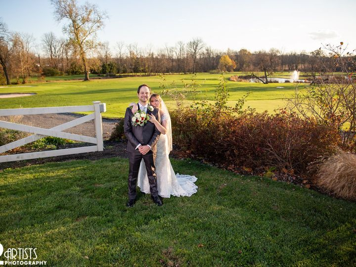 Tmx  Mg 6373 51 1009387 1573237866 Lancaster, PA wedding photography