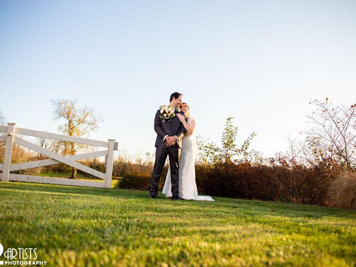Tmx  Mg 6382 51 1009387 1573237852 Lancaster, PA wedding photography
