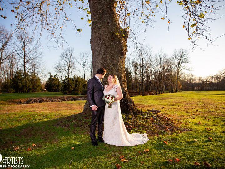 Tmx  Mg 6418 51 1009387 1573237854 Lancaster, PA wedding photography