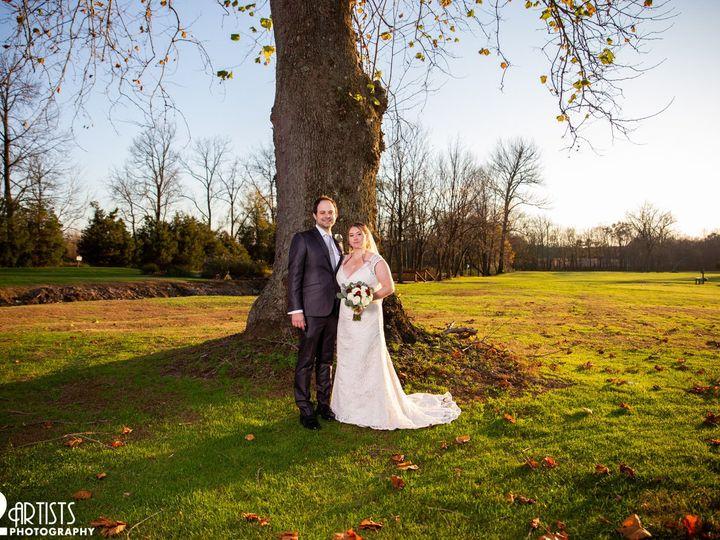 Tmx  Mg 6419 51 1009387 1573237865 Lancaster, PA wedding photography