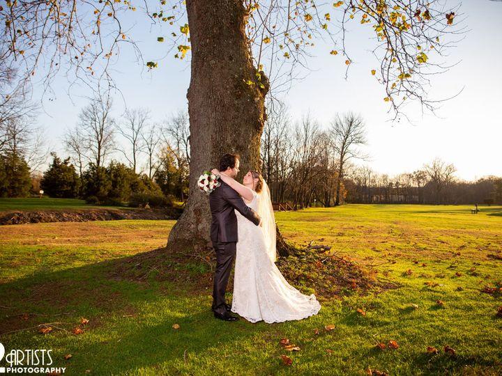 Tmx  Mg 6422 51 1009387 1573237862 Lancaster, PA wedding photography