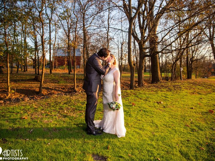 Tmx  Mg 6509 51 1009387 1573237881 Lancaster, PA wedding photography