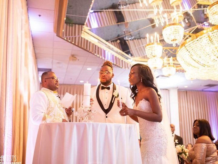 Tmx  Mg 6797 51 1009387 160940255982711 Lancaster, PA wedding photography