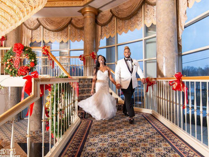 Tmx  Mg 7759 51 1009387 160940256297107 Lancaster, PA wedding photography