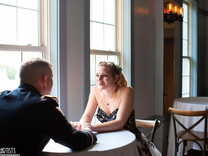 Tmx  Mg 8705 51 1009387 1559655725 Lancaster, PA wedding photography