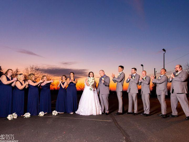 Tmx 0275 51 1009387 161009677690523 Lancaster, PA wedding photography
