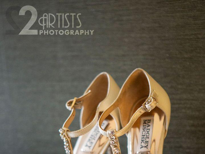 Tmx 1529458732 9adc0e5a30aed0eb 1529458729 74028303b239f971 1529458770825 51 00049 Lancaster, PA wedding photography