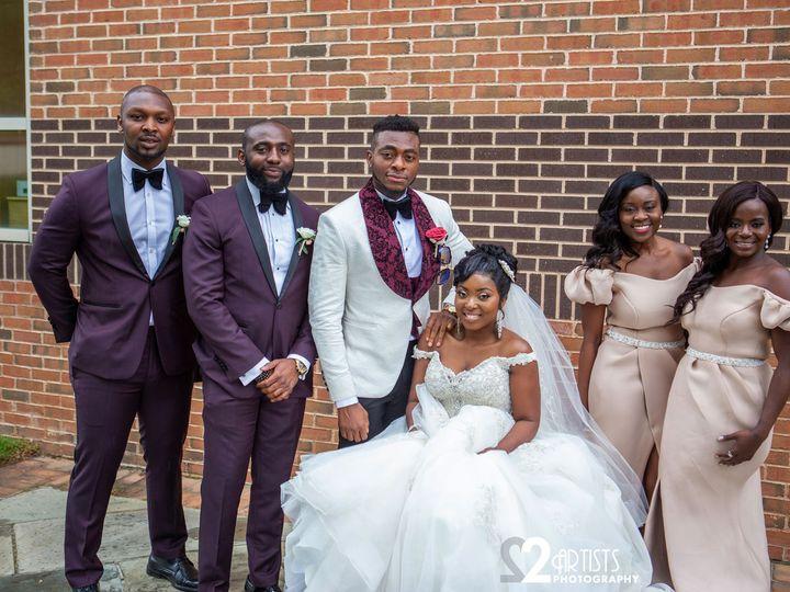 Tmx 1529458740 0319da02a219c65b 1529458738 842c586d062c4e8c 1529458770825 53 00055 Lancaster, PA wedding photography
