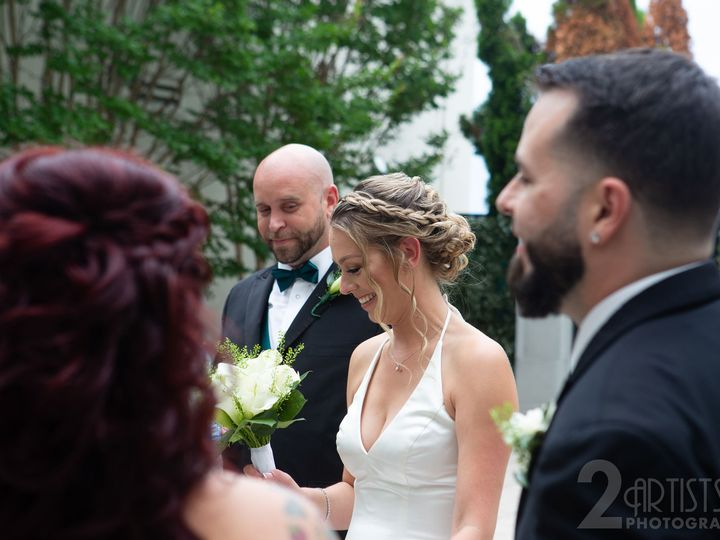 Tmx 1529458775 Cbe4cac756ebedd2 1529458774 999c0af0a13cc921 1529458817994 62 IMG 2516 Lancaster, PA wedding photography