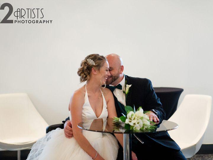 Tmx 1529458776 82cb589e1aee0af5 1529458775 E92044a4f373db3a 1529458817998 66 IMG 2933 Lancaster, PA wedding photography