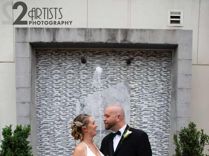 Tmx 1529458776 8a058035141a3dd4 1529458774 B157a39b9cf5c41f 1529458817994 63 IMG 2647 Lancaster, PA wedding photography