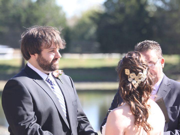 Tmx 1530639217 E533ae307fa83f71 1530639217 490d6f98db790d4f 1530639216660 7 600769e4107c734f6a Lancaster, PA wedding photography
