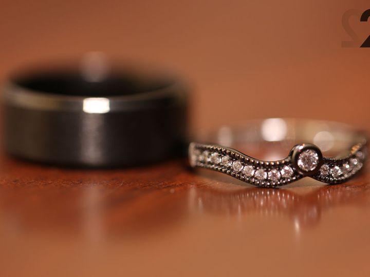 Tmx 1530669915 01f68d4324cb7e0d 1530669914 F11573b1ecff606f 1530669962328 4 IMG 1896 Edit Lancaster, PA wedding photography