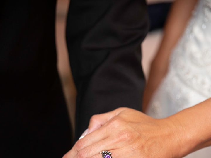 Tmx 1530669915 B16c69f9d2bd8de5 1530669914 29e1b930e5342a24 1530669962327 3 IMG 1819 Lancaster, PA wedding photography