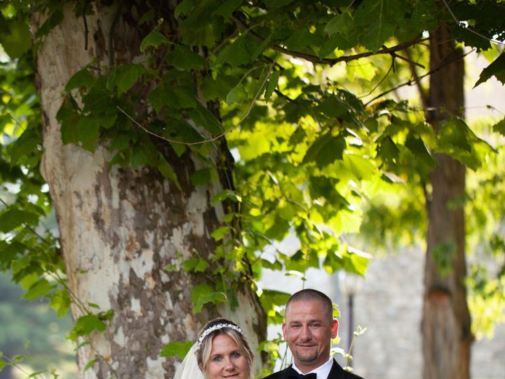 Tmx 1530669916 3b5e22464702c868 1530669915 51cd3691c1b68186 1530669962328 6 IMG 9917 Lancaster, PA wedding photography