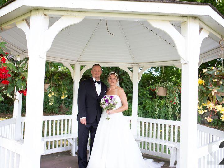 Tmx 1530669916 784994edb0814e1a 1530669914 2831197b68ce2c38 1530669962324 1 IMG 1251 Lancaster, PA wedding photography
