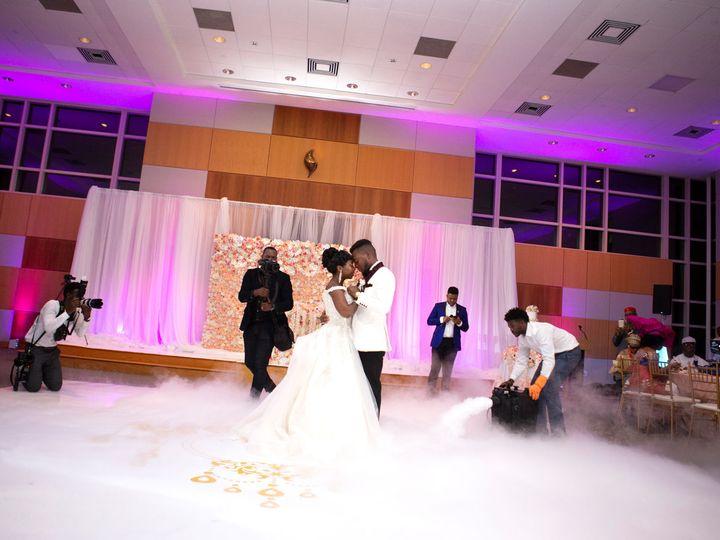 Tmx 1531532989 05573256c286617b 1531532987 67524209377cb165 1531533035125 47 00073 Lancaster, PA wedding photography