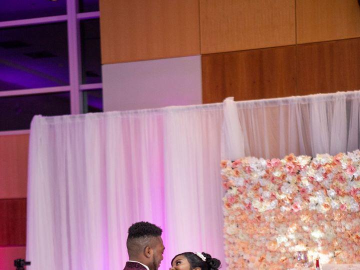 Tmx 1531532989 F756e67610703b2b 1531532987 A2094fa498b13141 1531533035124 46 00072 Lancaster, PA wedding photography