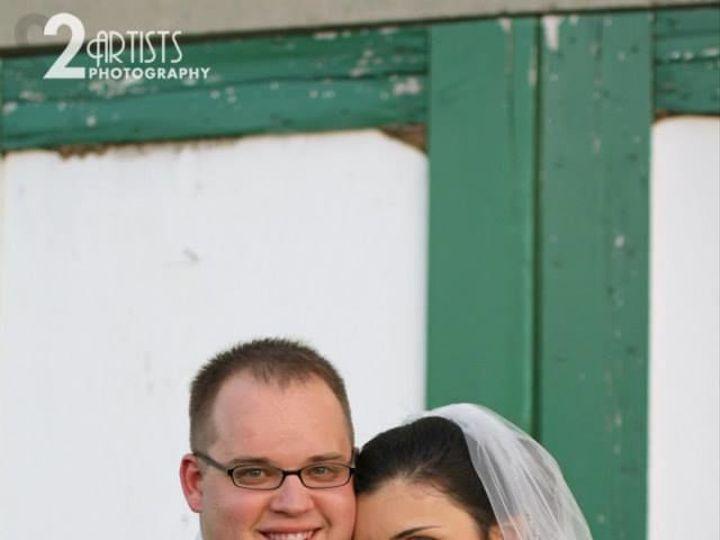 Tmx 1535657594 B90429d0137697cd 1535657593 1fa04b66f4c7ee75 1535657593397 4 10968511 832466800 Lancaster, PA wedding photography