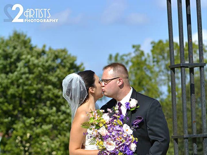 Tmx 1535657625 7b6c226ab3eb1d32 1535657624 48db5834dc87fc55 1535657624321 5 27751690 163664414 Lancaster, PA wedding photography
