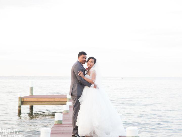 Tmx 1538587661 5a5ba352ee842d22 1538587658 9bb7322c00d100a0 1538587655002 2 IMG 5353 Lancaster, PA wedding photography