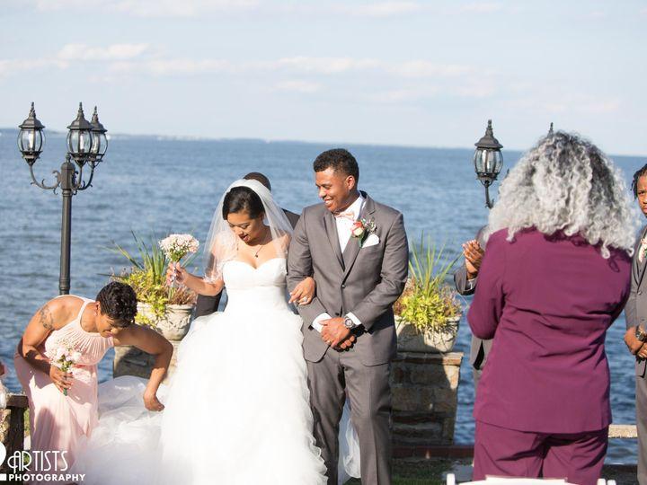 Tmx 1539403142 F8ab7639ef07a8ff 1539403138 9421003ebc44f666 1539403293086 4  MG 3886 Lancaster, PA wedding photography