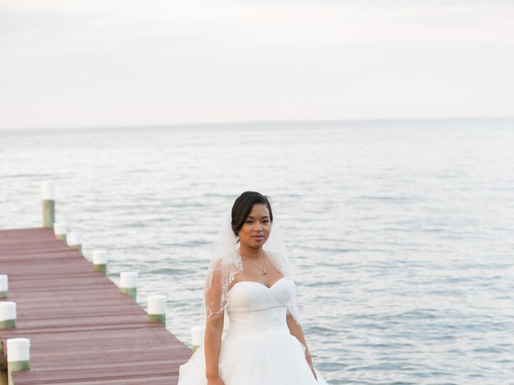 Tmx 1539403146 B8f76dca54aa139f 1539403139 3d95d6776da5acb2 1539403293090 8  MG 3976 Lancaster, PA wedding photography